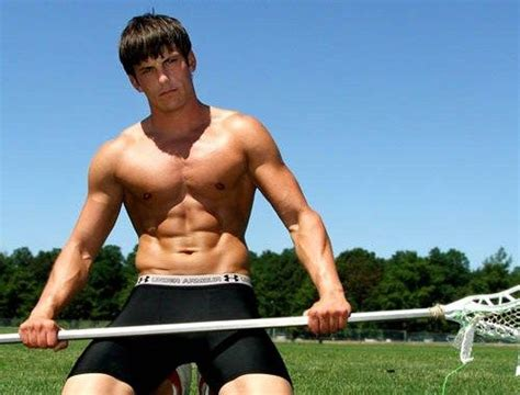 lacrosse jockstrap 17 best images about lacrosse on pinterest senior pics