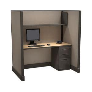 office cubicle shelves 85 office cubicle shelves