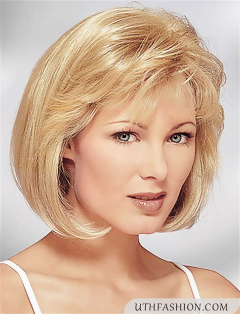 hairstyles for women over 50 24 fresh elegant hairstyles 24 hairstyles for women over 50 fresh elegant hairstyles