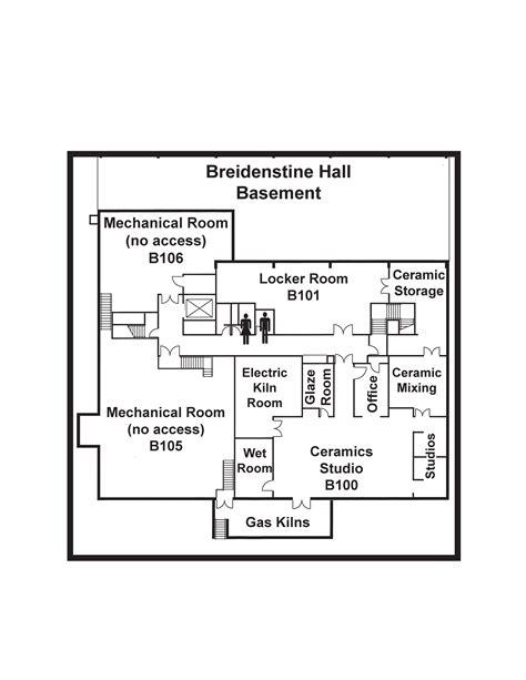 rooms floor plans seabury graduate housing division of student affairs northwestern millersville university facilities