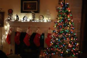 colored christmas tree lights decorating ideas ls ideas