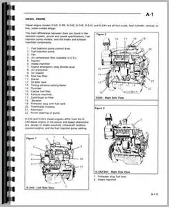 Upholstery Repair Supplies Belarus 820 Tractor Service Manual