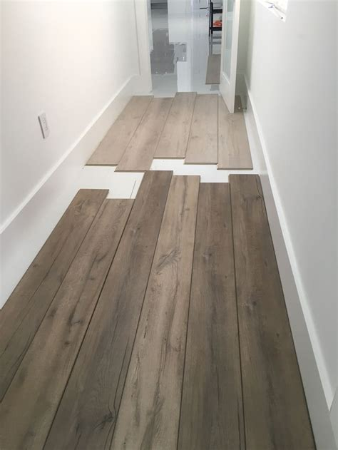 Coretec Valor Oak Hayes Oak Coretec House Flooring