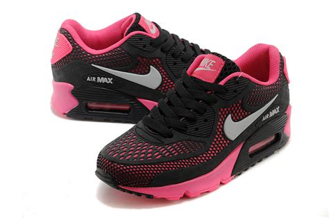 nike running shoes black and pink nike air max 90 womens running shoes black pink nike air