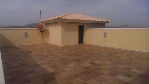 vendita canarie propriet 224 ville investimenti in vendita fuerteventura