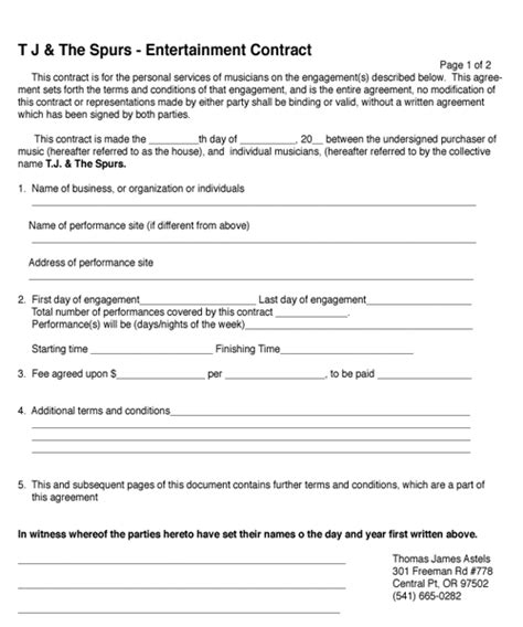 application letter for booking application letter for booking venue best free home