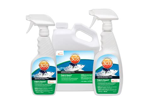 upholstery protector reviews repel water with 303 174 marine fabric guard protectant