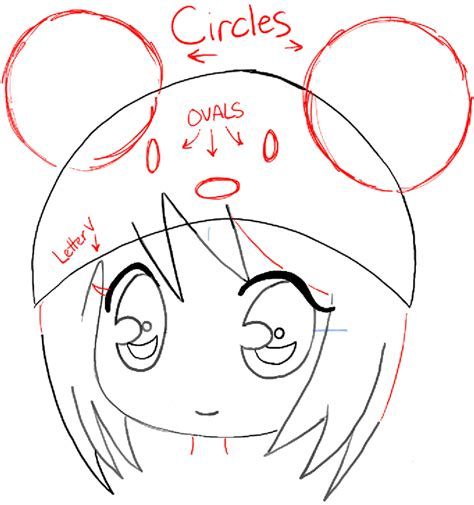 drawing chibi supercute characters easy for beginners anime learn how to draw chibis in animal onesies with their kawaii pets drawing for volume 19 books how to draw a chibi with mouse hat easy step by