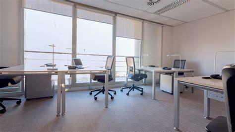 oficinas barcelona oficinas
