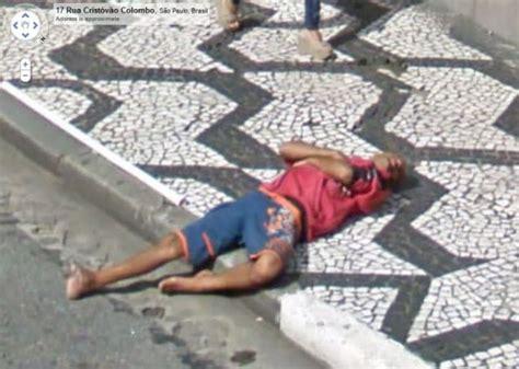 hot chick google translate lustige google street view bilder aus brasilien dravens