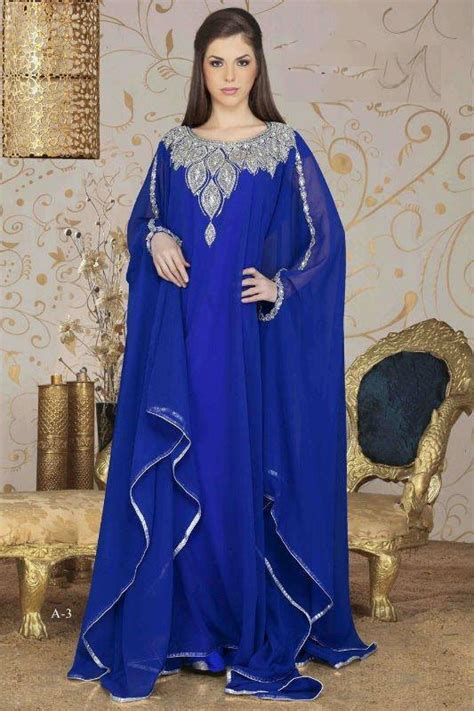 Kaftan India Abaya Maxi Gloria Inner dubai kaftan abaya khaleeji jalabiya dress wedding by afrotrends