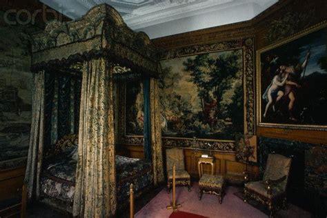 queen elizabeth bedroom 13 best images about history of the bedroom on pinterest