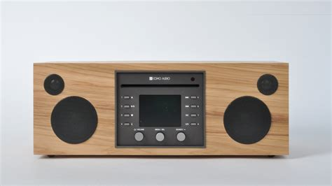 audio format for cd player como audio announces two new speakers including one with