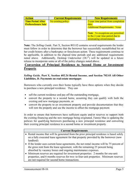 sle fha appraisal report appraisal report june 2015