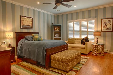 room colors for guys bedroom room colors for guys with great visions room