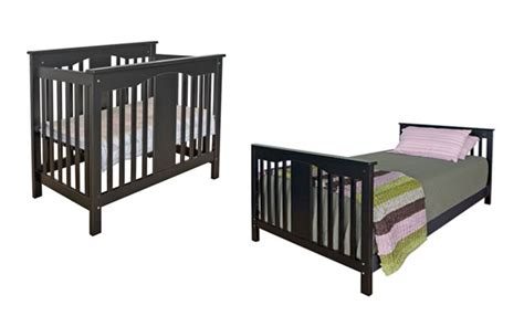 Million Dollar Baby Mini Crib Million Dollar Baby Furniture Times