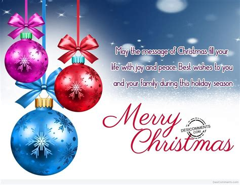christmas images christmas pictures images graphics for facebook whatsapp