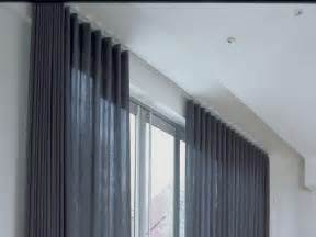 ceiling curtain track ikea curtain track ikea 28 images curtains ikea track
