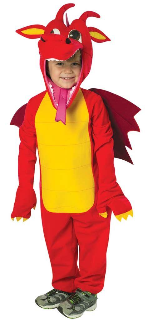 dragon costume costumesfccom