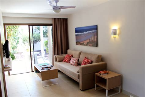 eden appartments the rooms eden apartments puerto rico