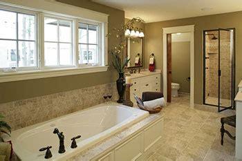 bathroom upgrade ideas design of your house its good must have bathroom upgrades the house designers