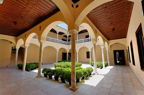 picasso museum malaga museo picasso m 225 laga museum in spain thousand wonders