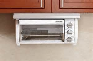 Under Cabinet Mounted Toaster Oven Wholesale Under The Counter Toaster Oven From China