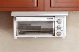 4 Slice Toasters Best Buy Oven Toaster Undermount Toaster Oven