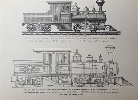 0 Locomotive Drawings 1000 images about railroad locomotive prints drawings