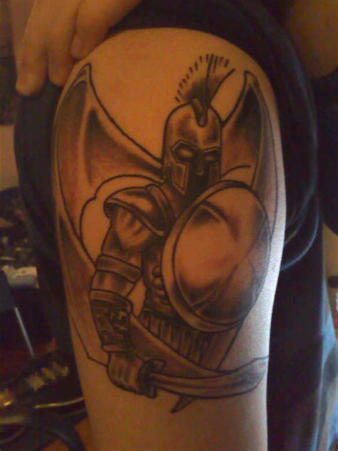ares god of war tattoo ares designs related keywords ares designs