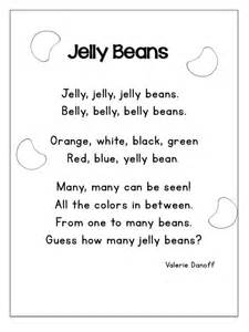 poems for shared reading first grade joyful learning in