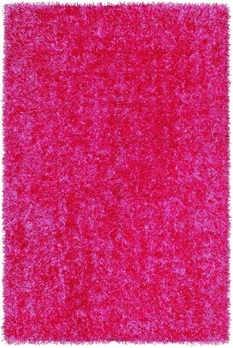 pink rugs for room bg69 pink rug bright lights and living room ideas