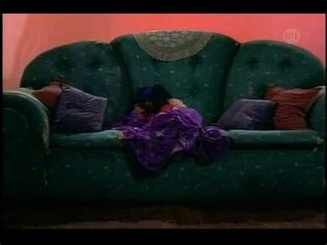 big comfy couch girls name 17 best images about the big comfy couch on pinterest