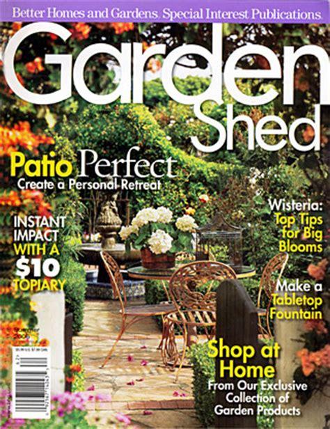 free 12x12 storage shed plans garden shed magazine build