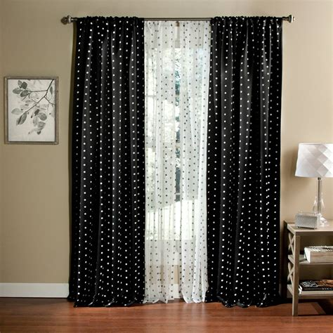 pull curtains curtain rods with pull string curtain rod with pull