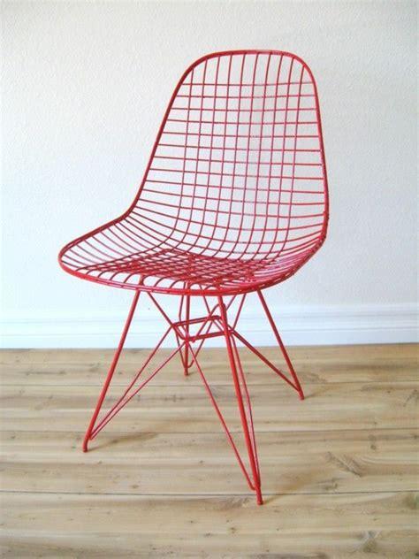 rote beete roter stuhl roter stuhl 30 sch 246 ne ideen archzine net