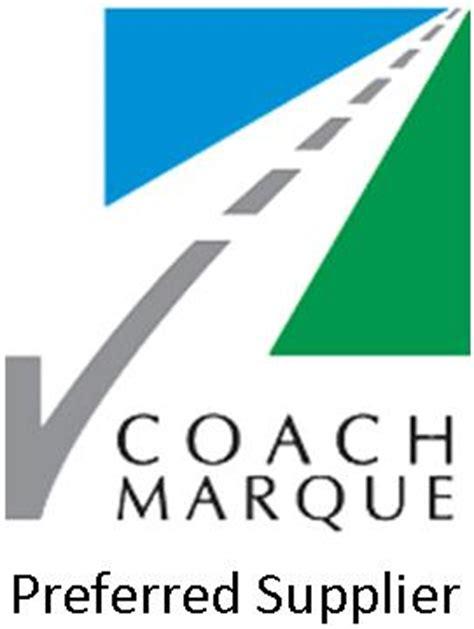 Coach Amp Bus Air Conditioning Eberspacher Sutrak Service