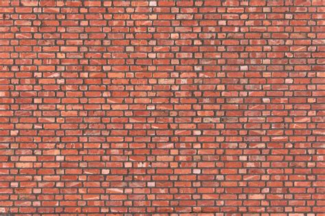 brick wall clipart brick clipart brick fireplace pencil and in color brick