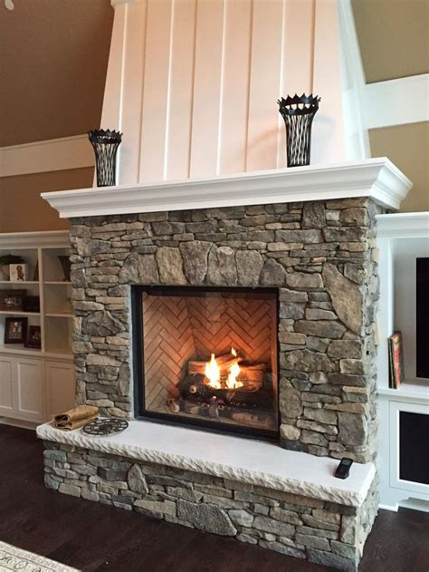 Country Fireplaces by 25 Best Ideas About Country Fireplace On