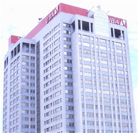 uba bank address uba archives nigeria business news