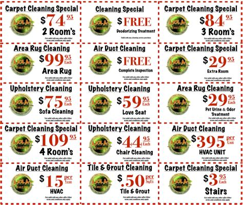 hagopian rug cleaning coupons hagopian carpet cleaning detroit mi carpet menzilperde net