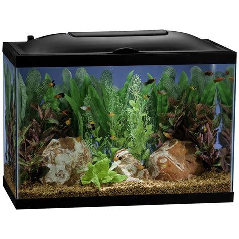 20 gallon aquarium led light marineland led usa