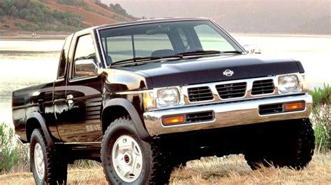 95 nissan 4x4 nissan truck se v6 4x4 king cab d21 1993 95