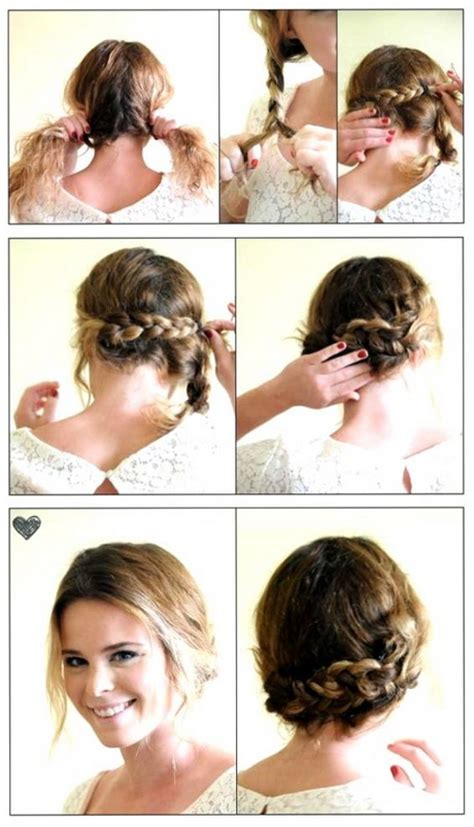 easy prom updos step by step easy step by step prom hairstyles