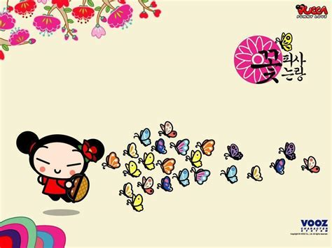 cute asian wallpapers wallpaper cave cute japanese backgrounds wallpaper cave
