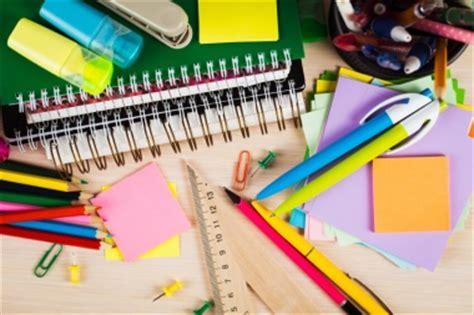 imagenes de papeleria y utiles escolares definici 243 n de papeler 237 a qu 233 es y concepto