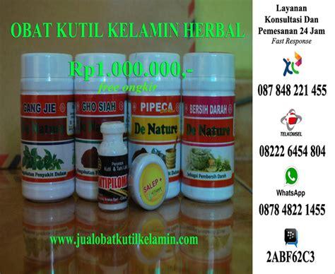 Obat Kutil Untuk Pria obat kutil obat tradisional kencing nanah