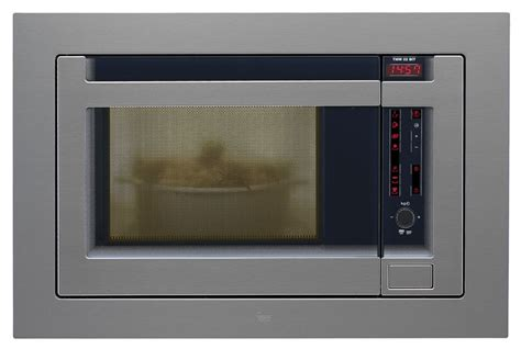 Microwave Teka teka tmw 22 bit microwave built in