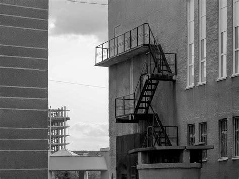 black and white buildings by basardies on deviantart