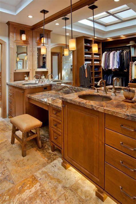 craftsman bathrooms craftsman bathroom photos hgtv